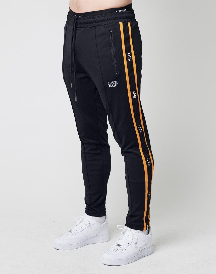 Joggers und Track Pants für Herren shoppen | LFDY