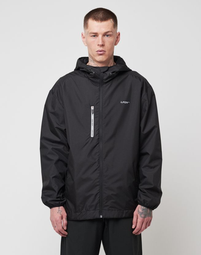 Sports Outdoor Jacket