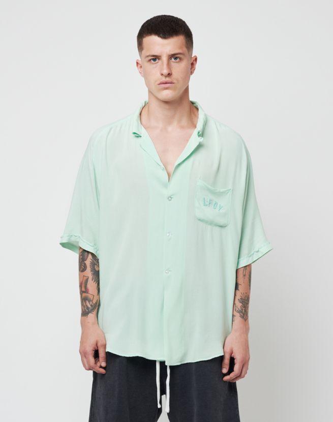 Vacay Shirt