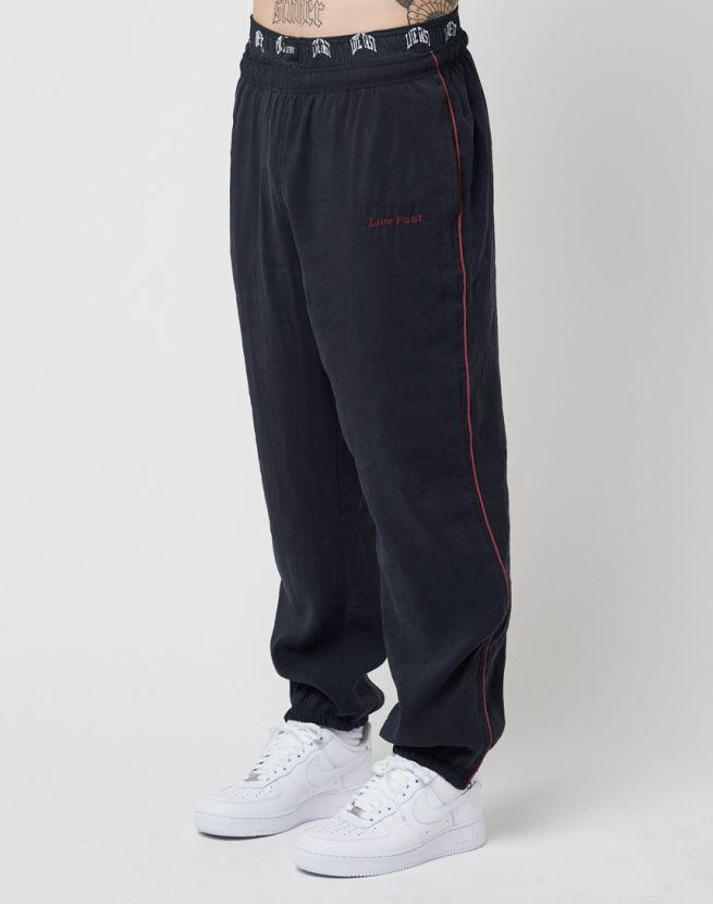 Vintage Track Pants