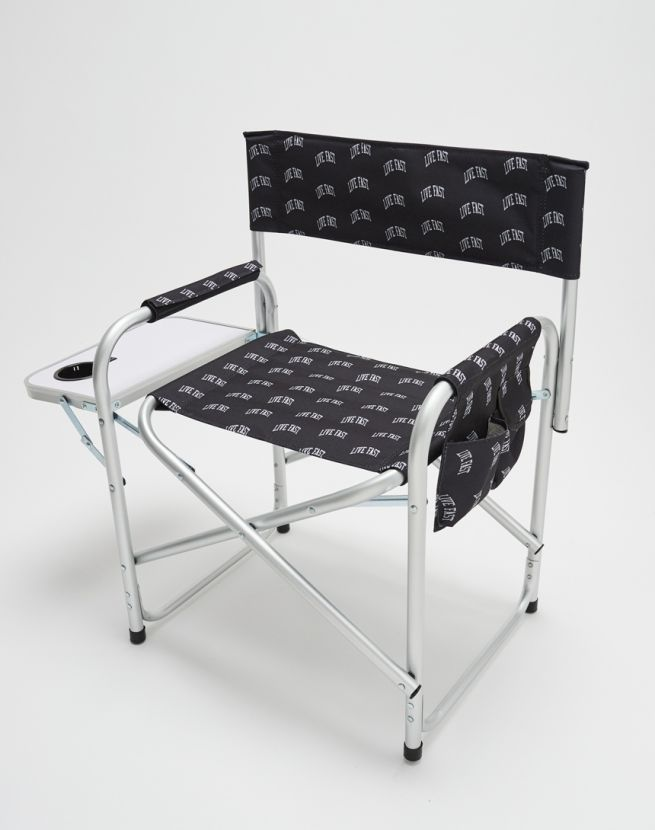 LFDY Camping Chair