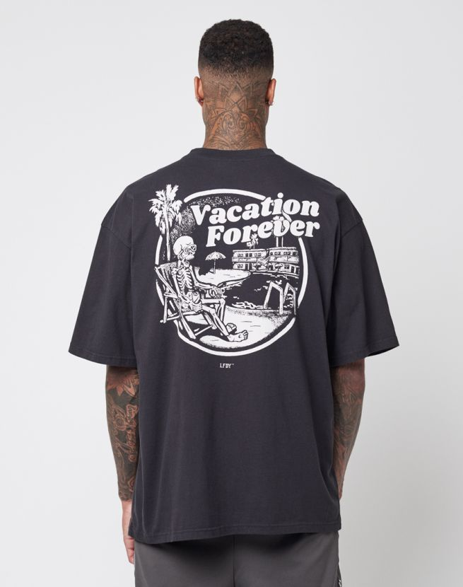 Vacation Forever Tee