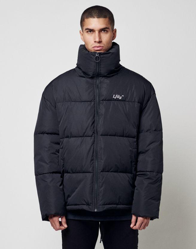 LFDY Winter Jacket