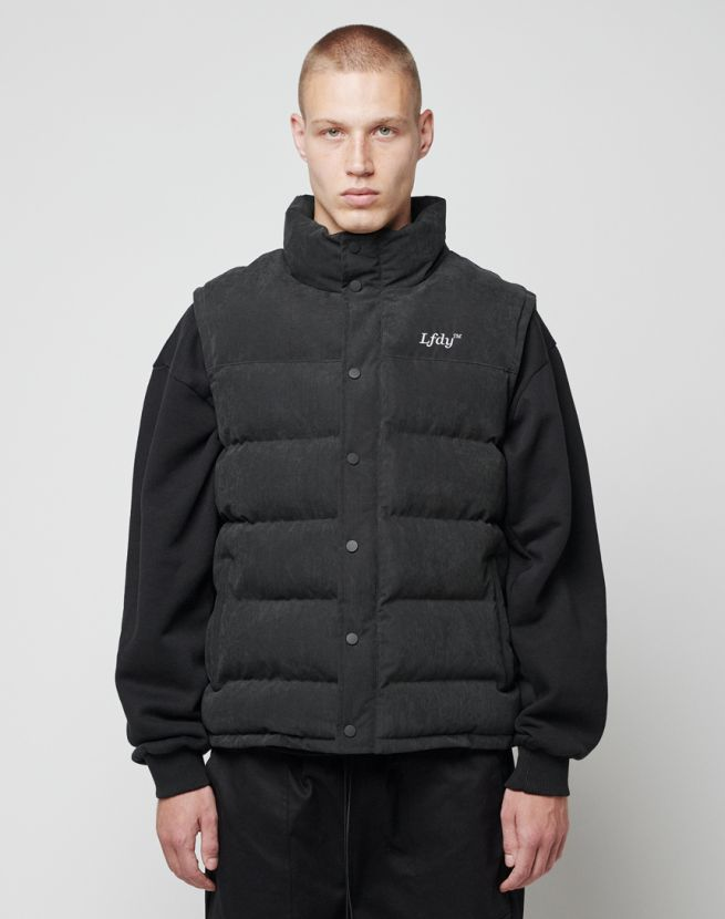 LFDY Vest